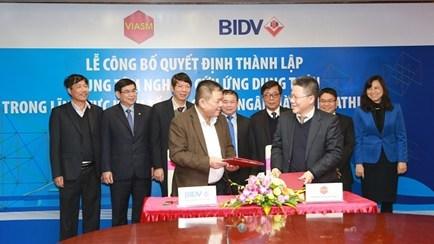 GS Ngô Bảo Châu đưa toán cao cấp vào kinh tế, ngân hàng