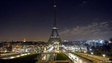 Thảm sát Paris: Những câu hỏi treo lơ lửng