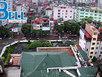 Doanh nhân Việt Security phân phối độc quyền Camera Abell