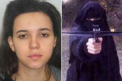Tại sao giới nữ có vai trò quan trọng trong nhóm khủng bố