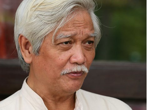 Ông Dương Trung Quốc: Suy thoái văn hóa chạm ngưỡng