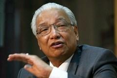 Minh Phụng - Epco: Bài học cuộc đời cựu Thống đốc Cao Sỹ Kiêm