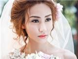 Ngân Khánh sẽ kết hôn vào ngày 9/2 với ông xã Việt kiều