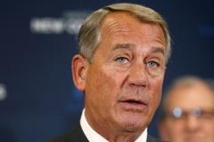 Nhân viên pha chế mưu sát Chủ tịch Hạ viện Mỹ