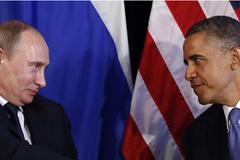 Ép giá dầu làm khó Putin, Obama dính phản đòn