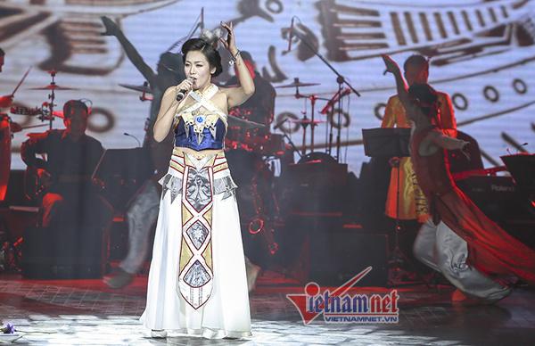 Nguyễn Cường, Phó Đức Phương đều hai vợ