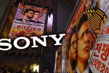 Triều Tiên yêu cầu Mỹ cung cấp bằng chứng vụ tấn công Sony Pictures