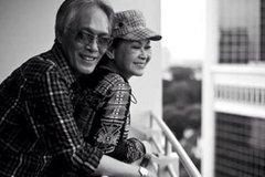Hoãn show Khánh Ly tại Bình Dương