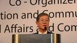 Việt Nam, Nhật Bản đẩy mạnh hợp tác về CNTT - TT