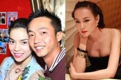 """Dương Yến Ngọc: """"Đàn ông hãy học tập Cường đôla đi"""""""