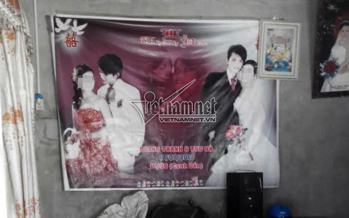 Phía sau chuyện 'Vợ chồng hát rong lên sân khấu Sao Mai'
