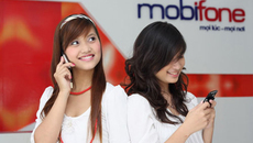MobiFone sẽ hoàn tất cổ phần hóa trước T7/2016