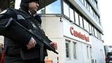 Thế giới 24h: Báo Pháp lại 'đổ thêm dầu vào lửa'