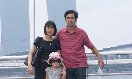 giáo sư, PGS, trẻ nhất, ĐH Thái Nguyên