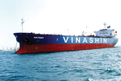 Tổng công ty Tàu thủy vẫn lỗ hơn 2.000 tỷ đồng