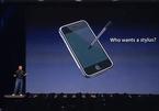 Apple sẽ tung bút cảm ứng đúng dịp iPad Pro 12.9 inch ra mắt