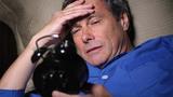 Tìm lại giấc ngủ ngon ở tuổi trung niên