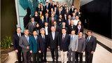 ĐH Bách khoa Hà Nội gia nhập nhóm trường kỹ thuật hàng đầu khu vực