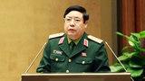 Bộ Quốc phòng đề nghị hoãn gọi nhập ngũ SV chính quy