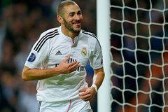 Bản tin 18h: Liverpool gạ Benzema, Kroos vượt Messi