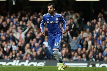 """Mourinho quyết """"cầm tù"""" Salah đến hết mùa giải"""