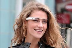 Google Glass chính thức bị khai tử hôm nay