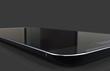 Hé lộ cấu hình chi tiết của HTC One M9