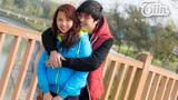 Chuyện tình yêu là cưới, ra mắt bố mẹ ngay lần đầu gặp mặt!