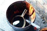 Phẫn nộ với công thức pha chế cà phê toàn ngô, đậu và hóa chất