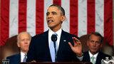 Thông điệp Liên bang Mỹ 2015 phản ánh bầu cử 2016?