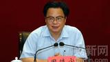 Bán chức kiếm triệu đô, quan Quảng Đông bị xử tử hình