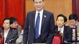 Đề nghị dân bầu trực tiếp Chủ tịch phường