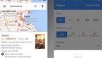 5 cập nhật mới nhất trên Google Maps