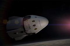 Google chi 10 tỷ USD cho hãng công nghệ hàng không SpaceX?