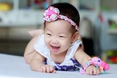 Những tên hay và ý nghĩa nhất nên đặt cho bé sinh năm Ất Mùi
