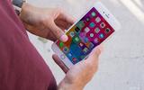 Tâm điểm CNTT: Smartphone đáng mua nhất hiện nay