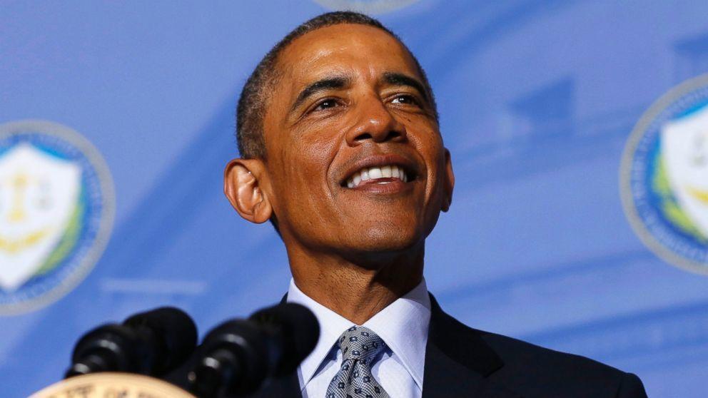 Dân Mỹ mong đợi gì ở thông điệp liên bang 2015? - 1
