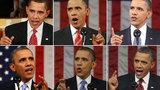 Obama đã thay đổi thế nào 6 năm qua?