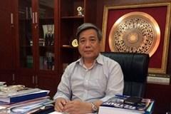 Văn hóa chính trị Việt Nam