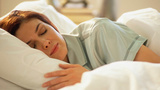 Khi bị mất ngủ cần chữa trị sớm