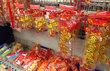 Mẹo mua sắm siêu tiết kiệm cho Tết Nguyên Đán