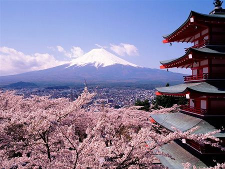 du học, Nhật Bản, làm thêm