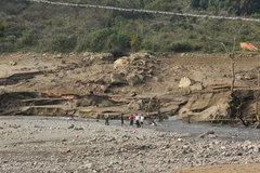 3 công nhân tử vong tại công trường thủy điện