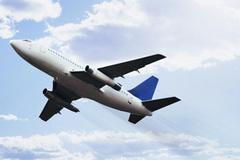 Cục Hàng không: Bắt cấp dưới góp 800 triệu để đi nước ngoài