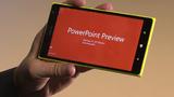 15 tính năng Windows 10 dành riêng cho smartphone