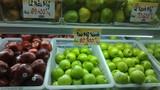 Việt Nam ráo riết truy tìm táo Mỹ gây chết người