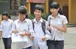 Dự kiến lịch thi vào lớp 10 tại Hà Nội