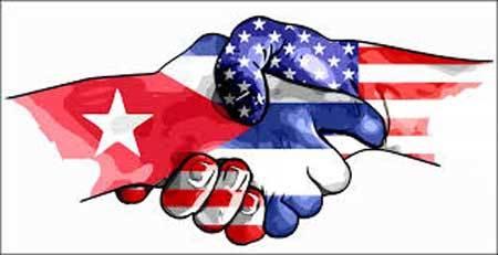 Mỹ, Cuba bất đồng ngay từ đầu hội nghị cấp cao