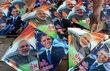Tại sao Obama thăm Ấn Độ đúng ngày Cộng hòa?