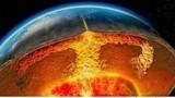 Thông điệp ẩn trong thiên thạch tiết lộ thời điểm Trái đất diệt vong